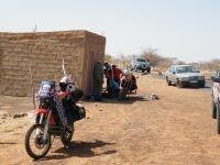 bamako3_200