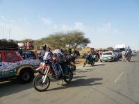 bamako5_200